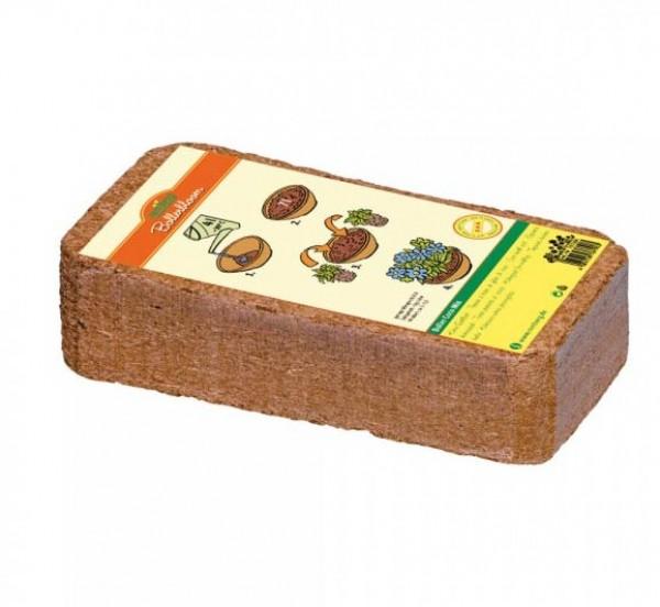 Kokos-Quellerde 7-8 Liter