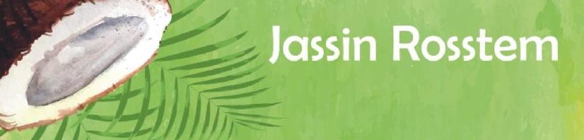 Banner-Jassin